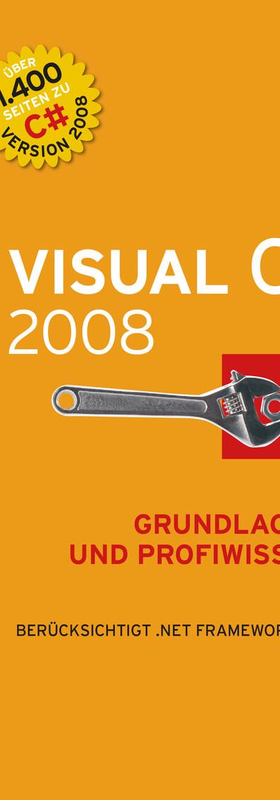 Hanser Verlag / Doberenz - Visual C