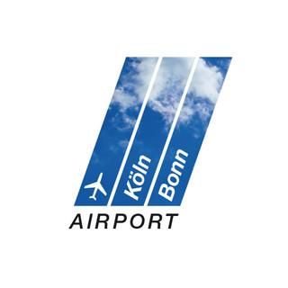 Koeln/ Bonn Airport