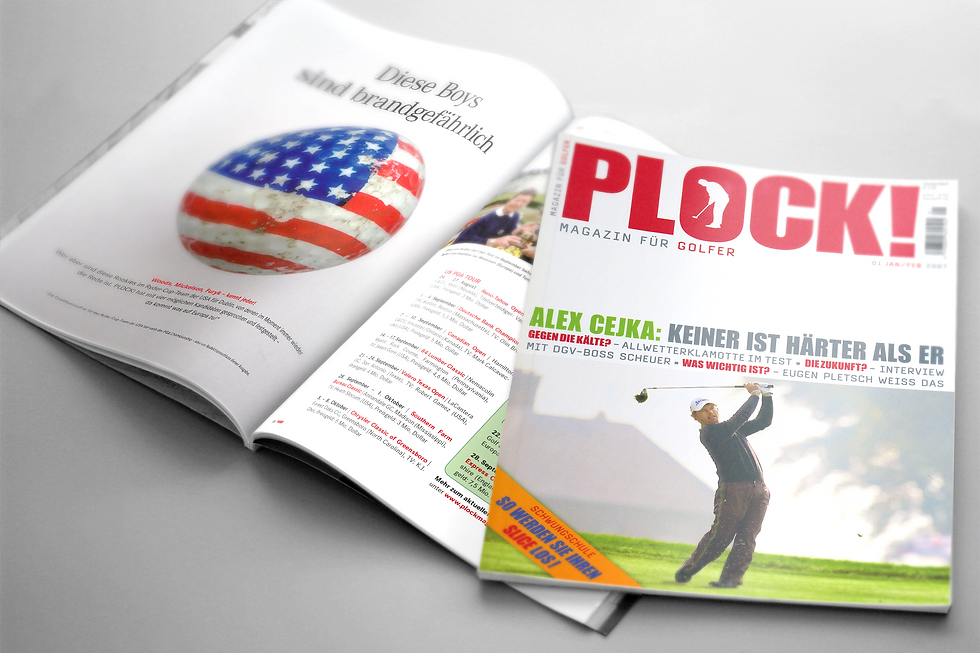 Plock_MagazineMockup_Aufmacher.png
