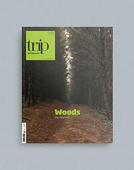 Trip_Cover_9_mockup.jpg