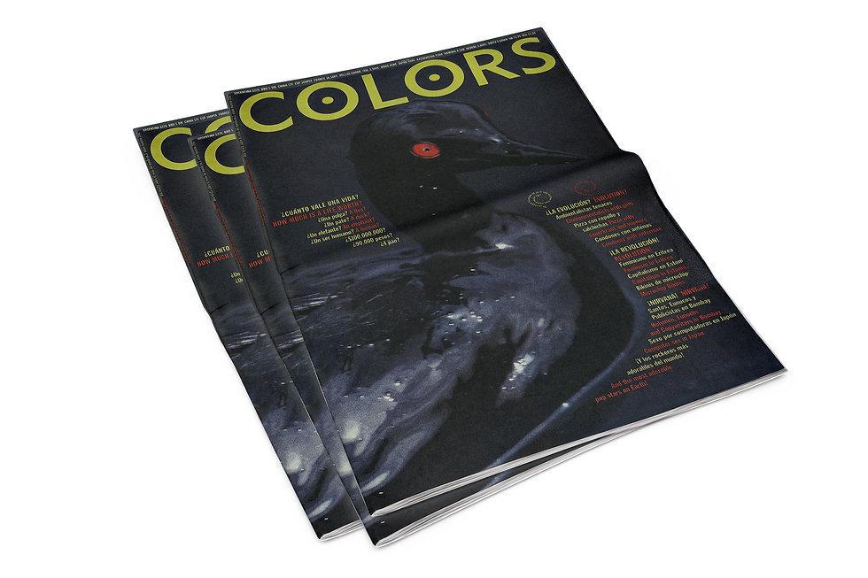 Colors_MockUp_Titel_3.jpg
