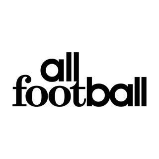 AllFootBall_500.png