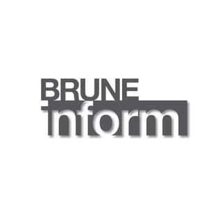 Brune Inform