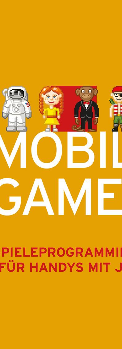 Hanser Verlag / Thomas Lucka - MobileGames