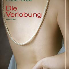 liebeskind Verlag / Chloe Hooper - Die Verlobung