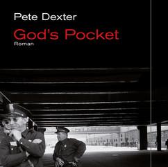 liebeskind Verlag / Pete Dexter - God's Pocket