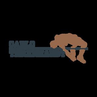 Carlo Thraehardt
