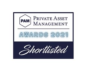 Private Asset Management Awards 2021