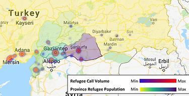 refugee2.png