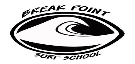 LOGO BREAK POINT SURF SCHOOL.jpg