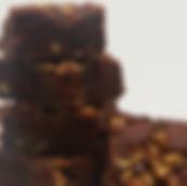 Original Total Cluster Fudge Brownie