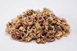 Peanut Butter Snack Mix NN'.png