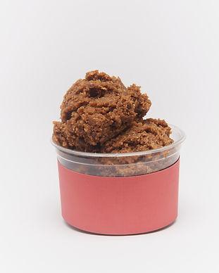 Monster Cookie Dough NFW