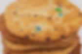Best Retail Cookies