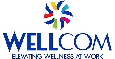 The Wellness Councils of the Midlands (WELCOM)