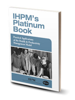 The Platinum Book - IHPM
