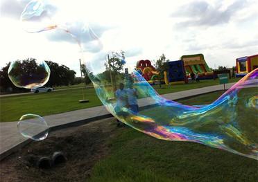 bubblelarge.jpg