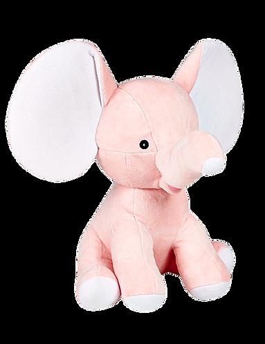 Dumble-Pink