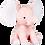 Thumbnail: Dumble-Pink