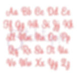 stitchtopia-charlotte-monogram-set-all-l