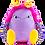 Thumbnail: Monster-Pink