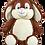 Thumbnail: Brown Bunny