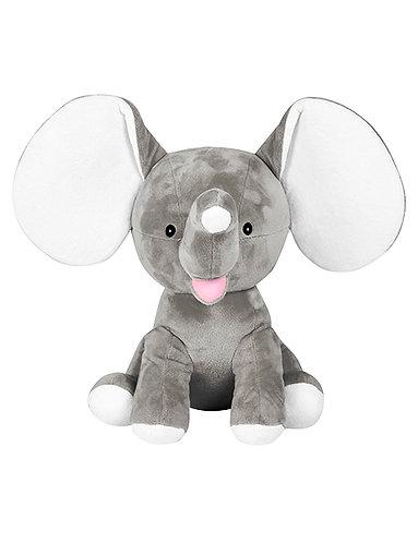 Dumble-Grey