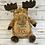Thumbnail: Moose