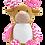 Thumbnail: Pink Reindeer