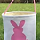 Thumbnail: Easter Basket Pink Bunny