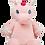 Thumbnail: Unicorn-Pink