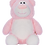 Thumbnail: Pink Bear