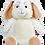 Thumbnail: White Bunny