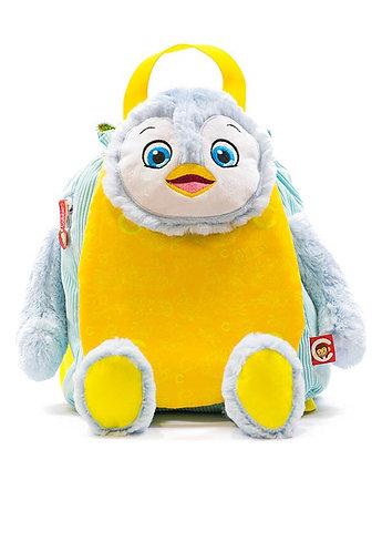Backpack-Penguin