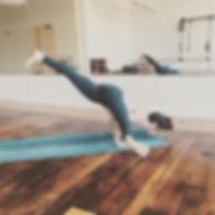 Marisa Yoga Pose.jpg