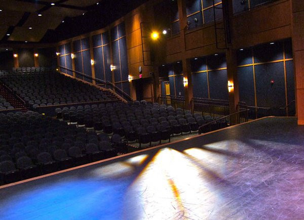 WPAC From Stage.jpg