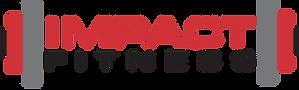 IFC-Logo-2018_V2.png