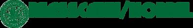 MassCann-new-logo.png