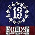 Dave 13Folds logo.jpg