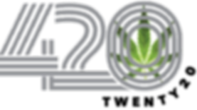 420-logo_Gray_Transparent_edited.png