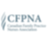 cfpna icon.png