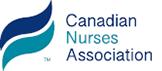 Canadian Nurses Association