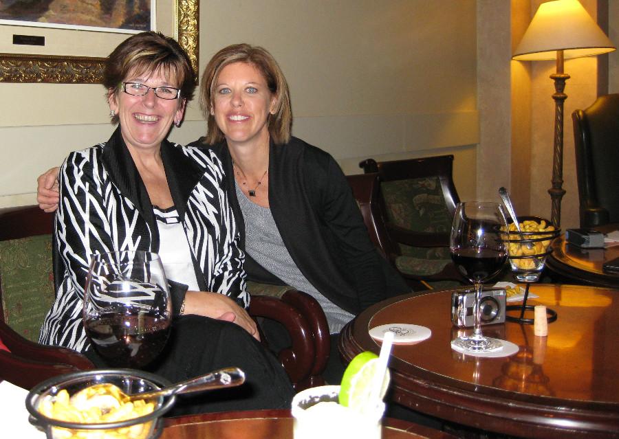 FMF 2009 Calgary