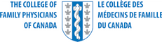 College of Family Physician of Canada