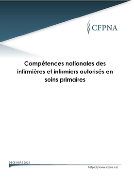 CFPNA Report_FRENCH_CoverpageDec11_no wa