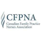 CFPNA twitter and facebook profile pictu