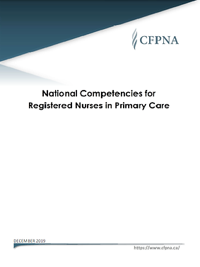 CFPNA Report_ENGLISH_CoverpageDec11_No w