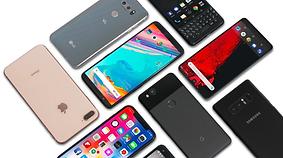 Refurbished-Mobile-Phones.png