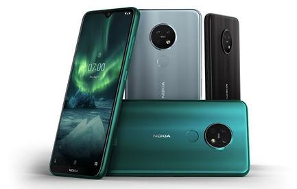 nokia phones.jpg