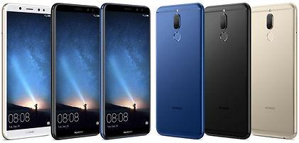 Huwaei Phones Collection.jpg